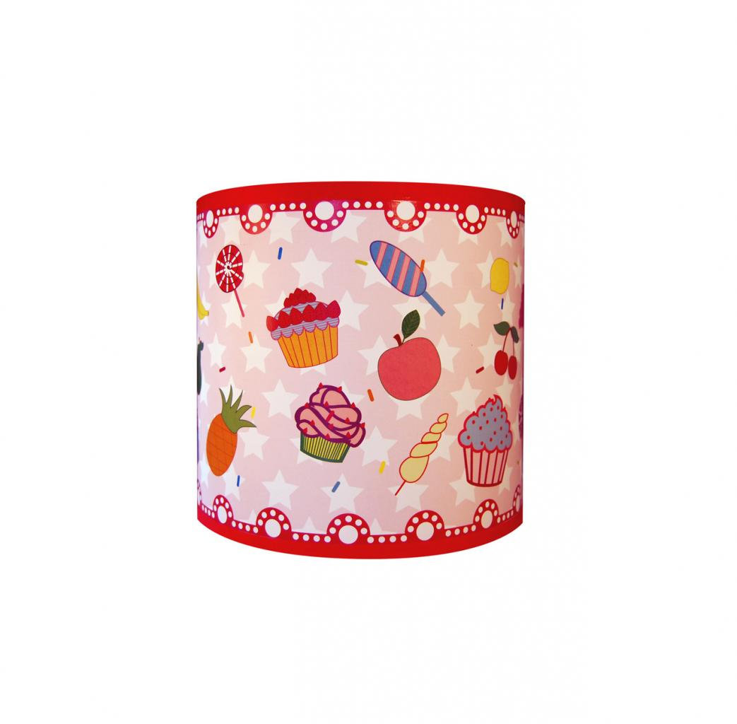 cup cake appli