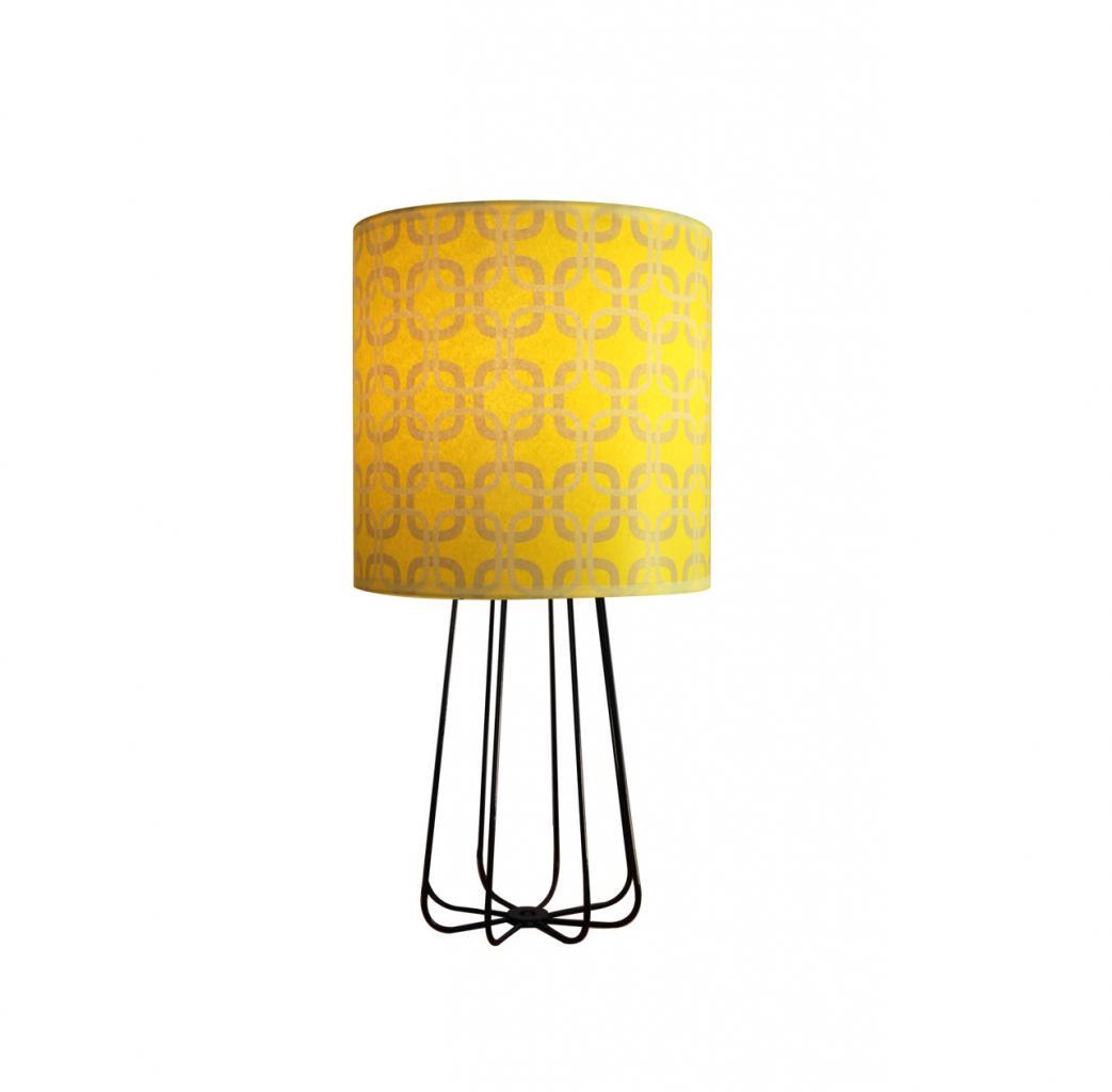lampe de bureau 2