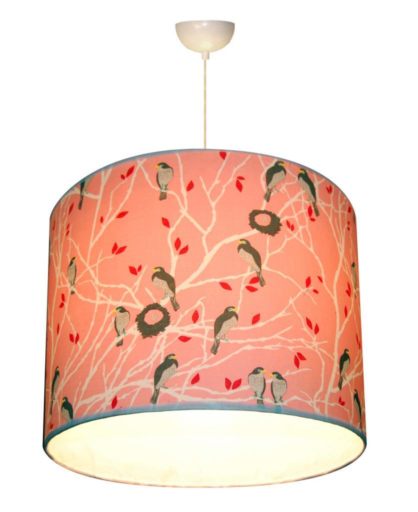 luminaires-suspension-motif-les-oiseaux-sur-la-17559346-tissu-oiseaux-j346f-80d3b_big