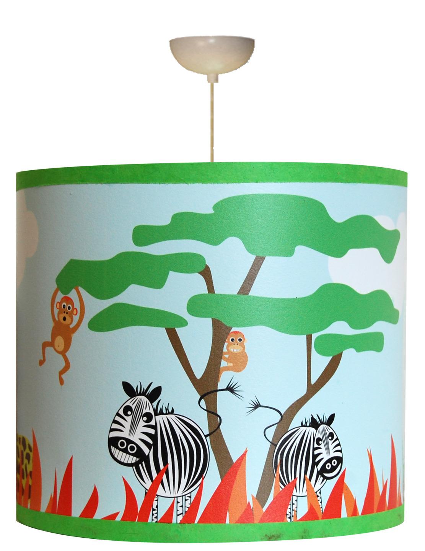 Decoration pour enfants decoration pour enfant luminaire 9040395 savane 3 91857 78051 big