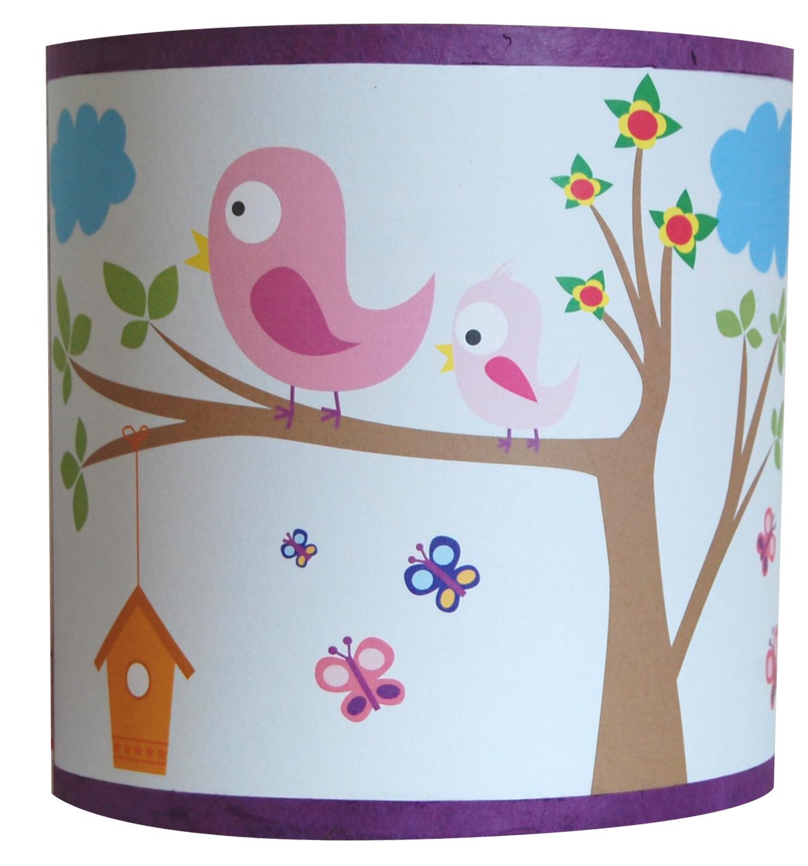 Decoration pour enfants luminaire enfant applique les pet 8968127 app oizo 803aa f75ca big 1