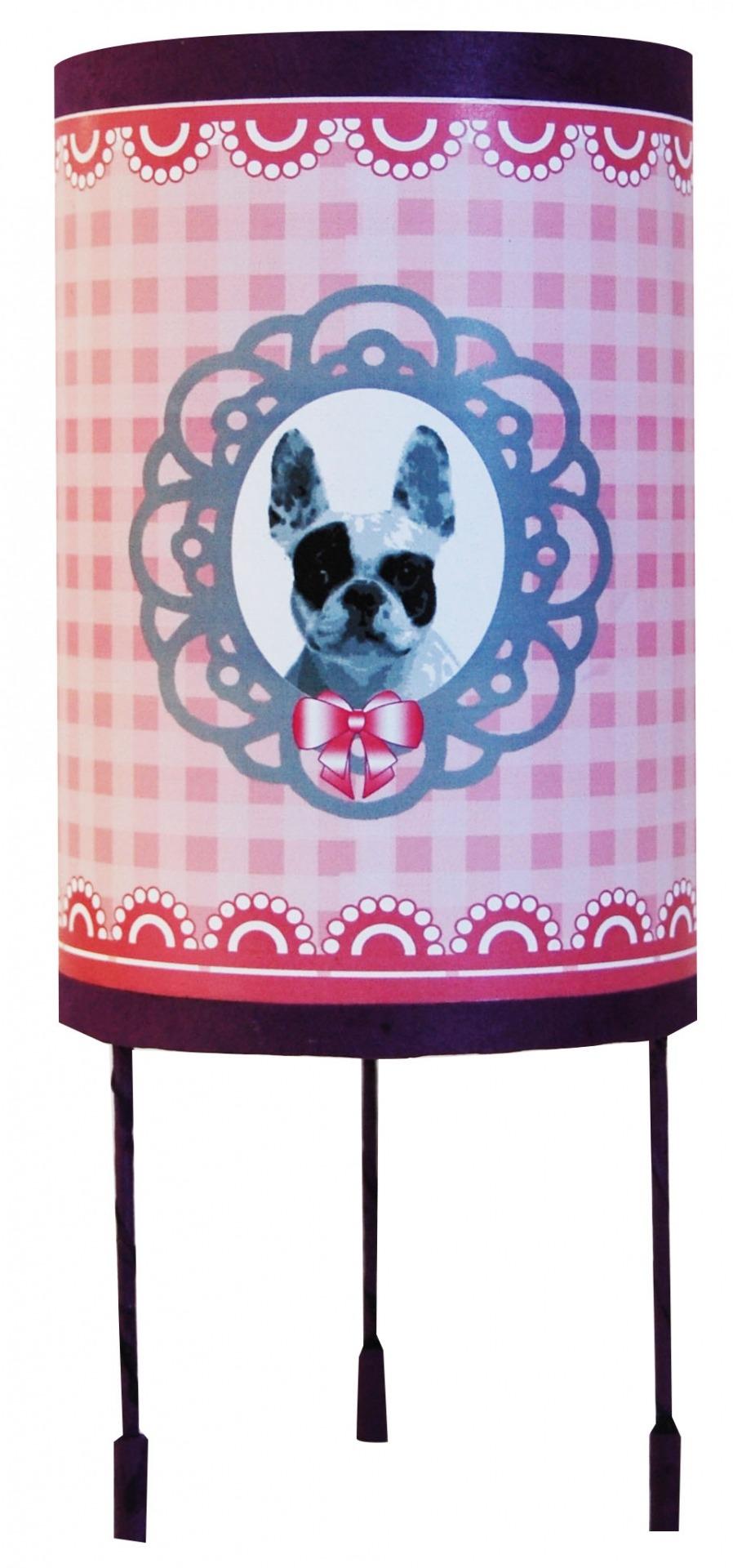 Decoration pour enfants luminaire enfant lampe de chevet m 3082829 chien lam afedb big