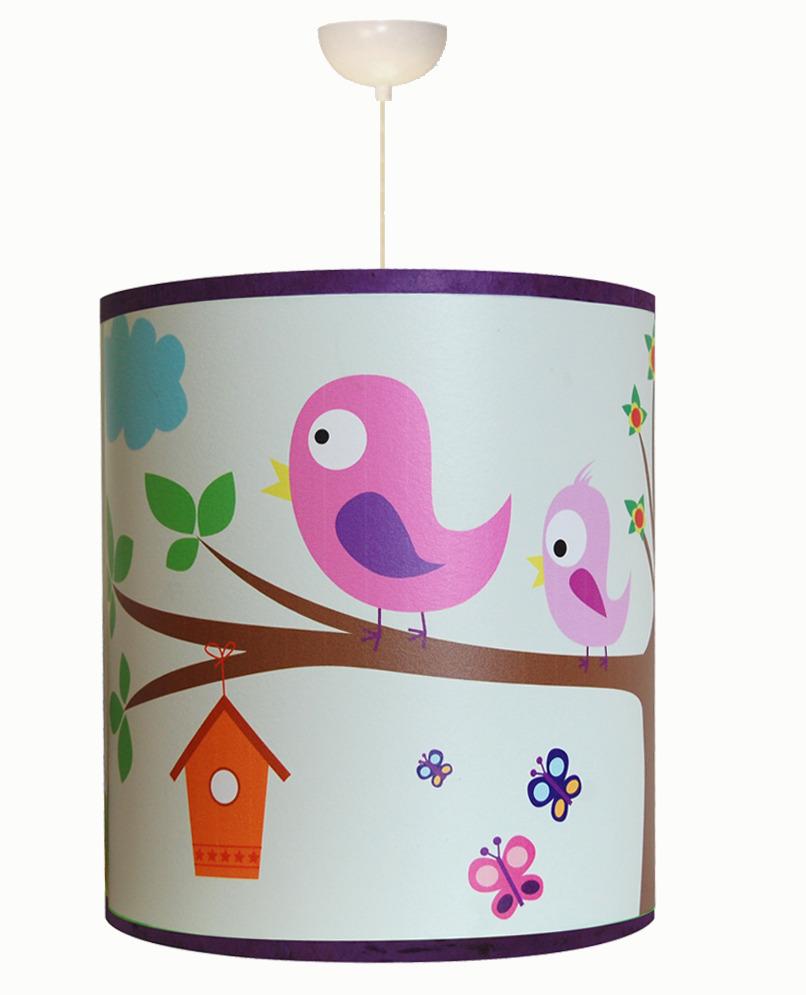 Decoration pour enfants luminaire enfant suspension les oi 9023327 susp oizo 53098 89d0e big