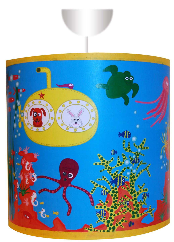 Decoration pour enfants luminaire enfant suspension tous a 2729987 7 bis 7ab95 big