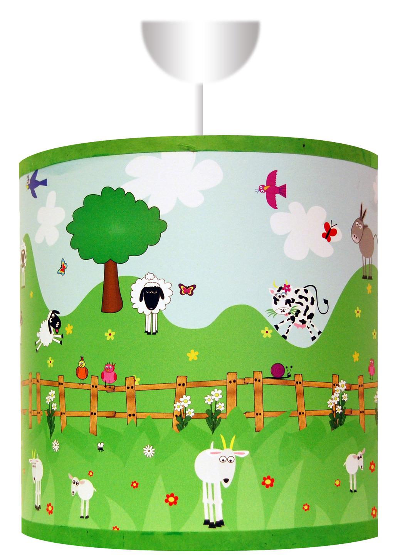 Decoration pour enfants luminaire enfant suspension tous a 2815297 13 9bb60 big