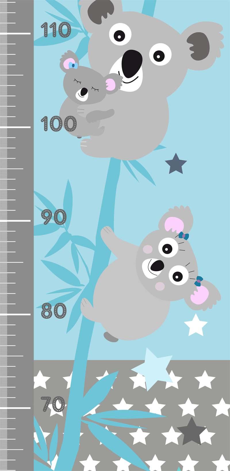 Koala b toise 2
