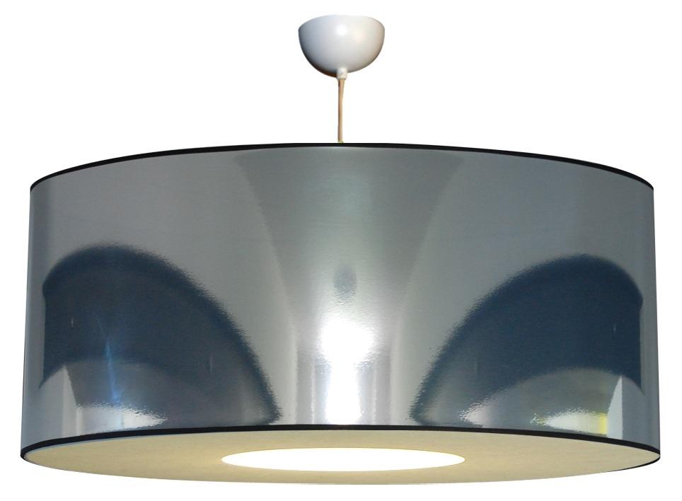 Luminaires lustre argent 1840440 lustre argent2 765f4 big