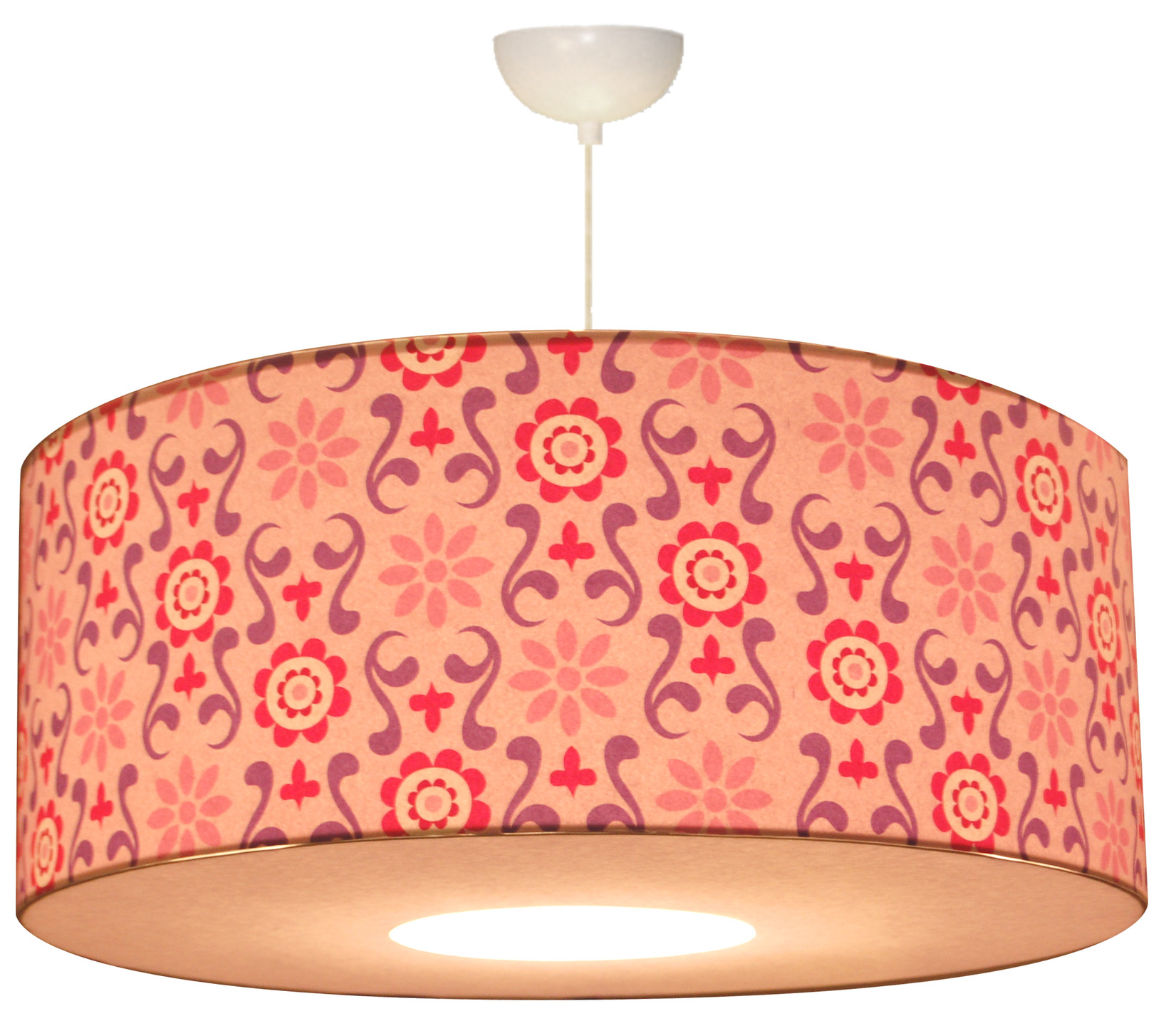 Luminaires suspension plafonnier wallpaper 7723585 wallpaper 202e4 0a461 big