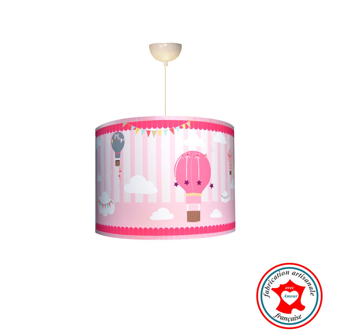 Montgolfiere r susp 1