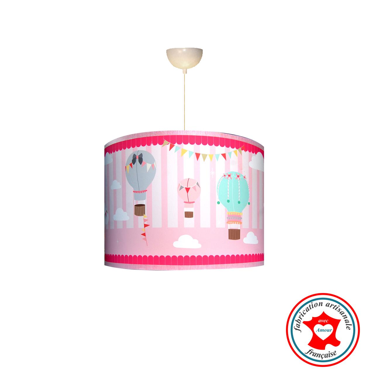 Montgolfiere r susp 3